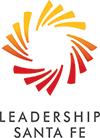 Leadership Santa Fe